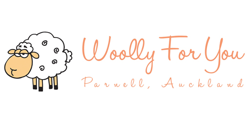 Woolly For You | Possum Merino Winterwear